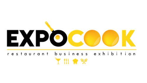 ByCiuro ad ExpoCook 2019