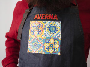 FOOD & WINE – Averna